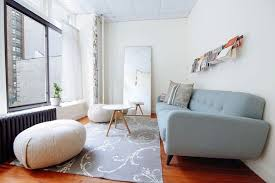 louer une chambre pour quelques heures breather location de studio à l heure openminded