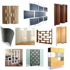 347 best screens images on pinterest room dividers screens and