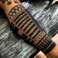 maori tribal designs and meanings maori tribal