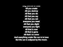 Pink Floyd Lyrics Comfortably Numb Pink Floyd Lyric Google Search Pink Floyd Pinterest Pink