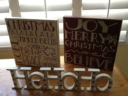 Home Goods Holiday Decor 80 Best Home Goods Store Images On Pinterest Bedroom Ideas Home
