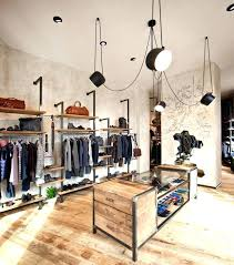 the home design store small retail store design store a green design innovation