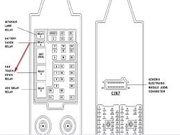 acura tl window wiring diagram acura wiring diagrams