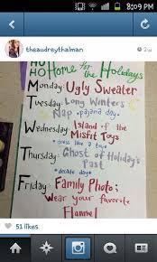 32 best spirit week images on pinterest spirit weeks homecoming