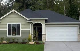 cottage modular homes floor plans cottage prefab homes small modular home ideas photo gallery uber