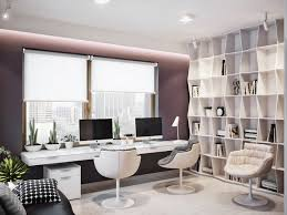 Best  Contemporary Home Offices Ideas Only On Pinterest - Best home office design ideas
