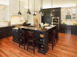 Calgary Kitchen Cabinets Legacy Kitchens Calgary Kitchen Bathroom Cabinets Design