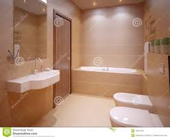 bathroom bathroom decoration ideas cheap fancy