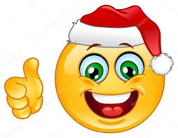 1010 best emoticons images on smileys emojis and