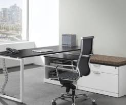 L Shaped Contemporary Desk Archive With Tag Modern L Shaped Desk Onsingularity