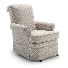 swivel glide chair chairs swivel glide nava best home furnishings