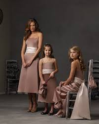 forever yours bridesmaid dresses fy bridesmaid bridesmaid dresses online superb wedding dresses
