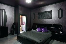 masculine purple masculine purple bedroom ideas masculine black master bedroom with