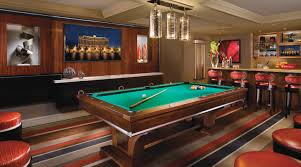executive parlor suite bellagio las vegas mgm resorts