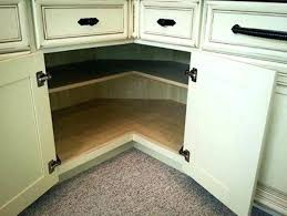 Storage Solutions For Corner Kitchen Cabinets Kitchen Cabinet Storage Solutions Corner Kitchen Cabinet Storage
