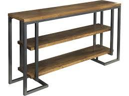 furniture pier 1 mirrored dresser pier one console table pier