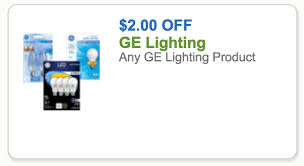 lighting the web coupon new 2 1 ge lighting coupon no size restrictions free lightbulbs
