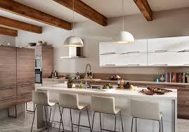 island table combination kitchen brokhault ikea kitchen