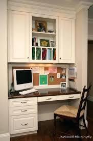 Ikea Kitchen Cabinet Hacks Desk Kitchen Cabinets Ikea Cabinet Hack Office Captainwalt Staff