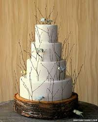 unique wedding cakes 8 unique wedding cake ideas to consider for your special day