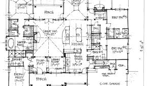 cool design open floor plans with walkout basement ranch style