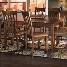 canadel custom dining furniture at darvin furniture orland park