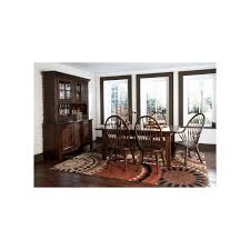 attic heirlooms dining table attic heirlooms dining collection carl hatcher furniture