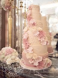 adrienne bailon u0027s wedding cake and reception photos people com