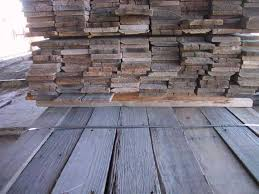 rustic wood for sale barn wood for sale reclaimed barn wood siding