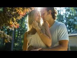 regarder film endless love streaming gratuit endless love 2014 hd youtube