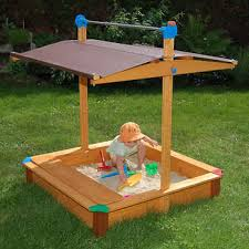 sand and water table costco outdoor play costco