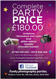 photographer prices funky photography event photography bristol bristol