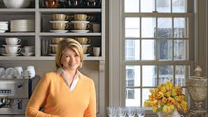 Martha Stewart Kitchen Canisters Martha U0027s 50 Top Kitchen Tips Martha Stewart