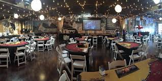 wedding venues kansas city 28 event space weddings get prices for wedding venues in mo