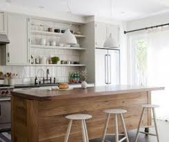 100 kitchen mobile islands 21 beautiful kitchen islands and