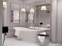 luxury bathroom mirrors disney dream suite bathroom disney