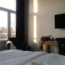 chambre hotel amsterdam hotel piet hein 13 photos hotels vossiustraat 53