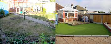 synthetic artificial grass installer thanet east kent