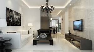 modern living room ideas 20 modern living room interior design ideas
