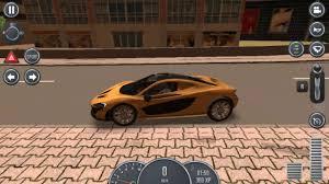school driving 3d apk motorbike driving simulator 2016 apk mod popular motorbike 2017
