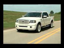 2008 ford f150 limited 2008 ford f 150 lariat limited