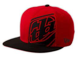 cap designer designer hats tag hats