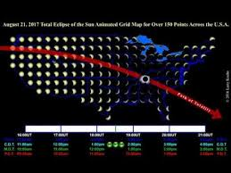 america map for eclipse navigation system august 21 2017 total solar eclipse across the usa
