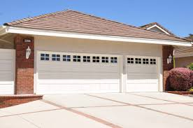 Ventura County Overhead Door Door Repair Maintenance Ventura County