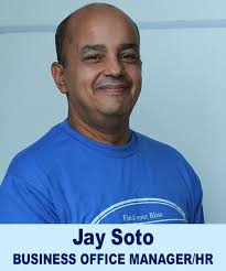 jay soto leadership ocean bliss recovery fort lauderdale addiction treatment