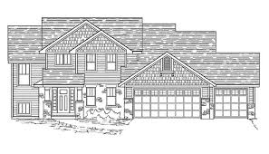 custom homes floor plans schmidt bros custom homes floor plans