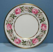 royal worcester china ebay
