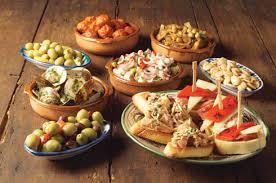 cuisine traditionnelle espagnole el país sol y mar regard d une expatriée sur l espagne
