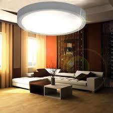 Lampen F Wohnzimmer Led Led Leuchten Wohnzimmer Tagify Us Tagify Us