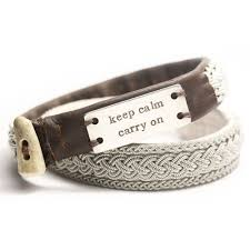 mens personalized bracelet bracelets personalized just another site